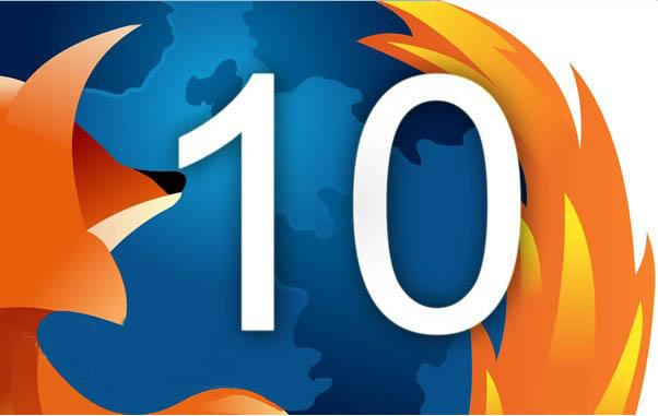 Mozilla将引入Firefox延长支持版