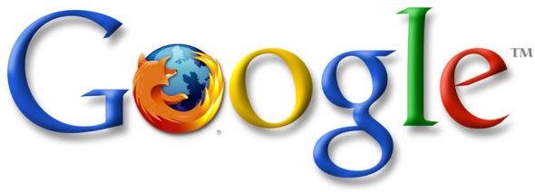 Mozilla或不再与谷歌合作 现有资金可维持数年