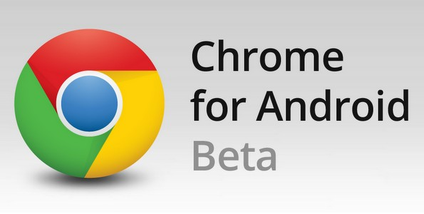 Chrome浏览器 For Android版发布更新