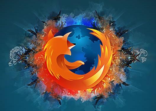 Mozilla为何坚守阵地,而不转向WebKit?