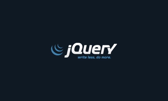 jQuery 2.0不再支持IE6/7/8