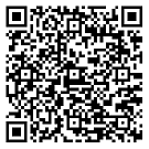 傲游手机浏览器Android版4.0.5.1000发布
