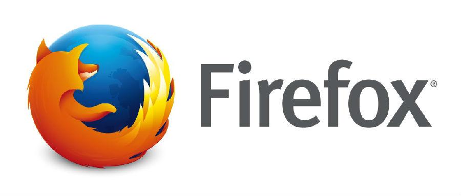 Firefox全新logo曝光  扁平风来袭