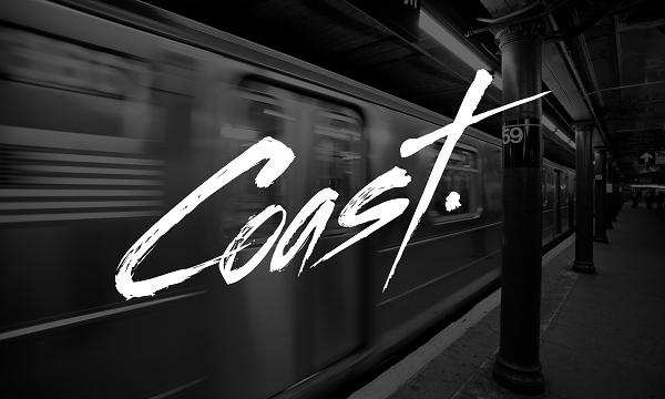 iPad专用 Opera简化版浏览器Coast 2.0发布