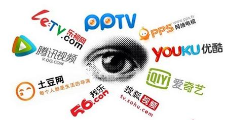 技巧:Chrome去视频网站广告失效临时解决方案