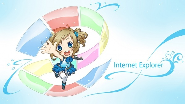 消息称IE浏览器将发布Android版本