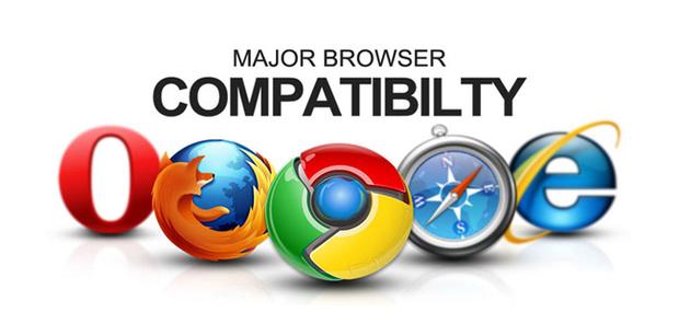 浏览器的困顿和 HTML5 的未来