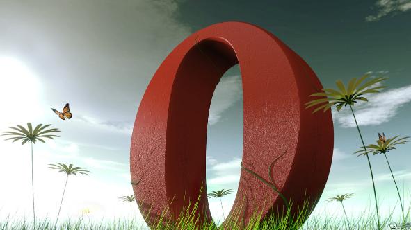 Opera 浏览器 21.0.1432.57 正式版发布