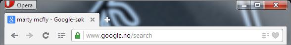 简洁至上 欧朋发布新版桌面浏览器