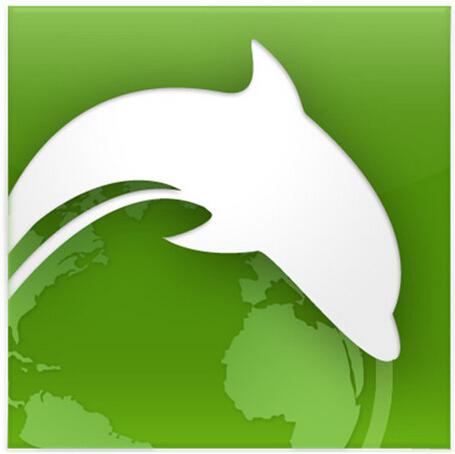 搜狐畅游9100万美元收购海豚浏览器