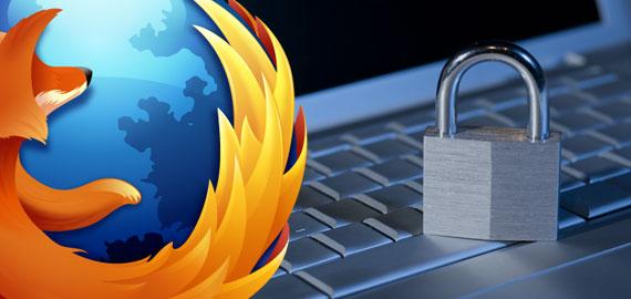 当心!上万名火狐开发者邮箱和密码已经泄露