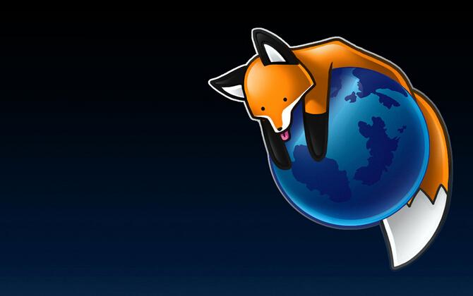 火狐浏览器 Firefox 33.1 正式版发布
