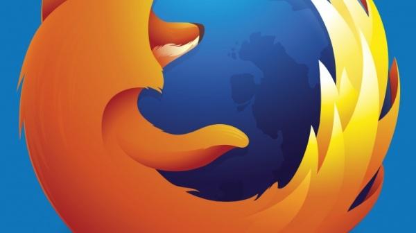 Firefox 或将于近期发布官方64位版本