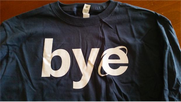 服役24年 微软IE项目主管Dean Hachamovitch离职