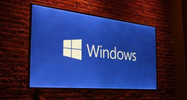 微软Windows 10将搭载全新浏览器Spartan