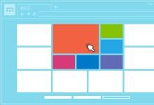 傲游浏览器 4.4.4.600 Beta 版发布