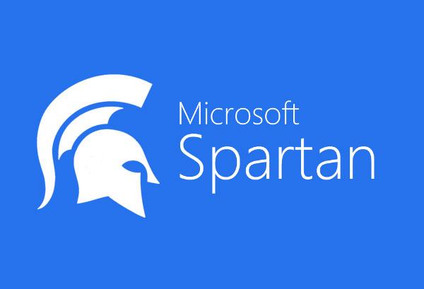 微软全新Spartan浏览器最终会叫IE12吗?
