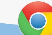 更加圆润 Chrome浏览器外观即将迎来更新