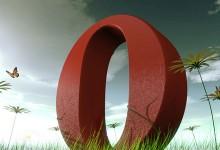 打脸:Opera反驳微软 我们才是最节能浏览器