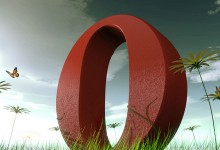 Opera浏览器遭黑客攻击:官方敬告用户尽快修改密码