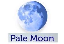Pale Moon 苍月浏览器 27.0.1 正式版发布