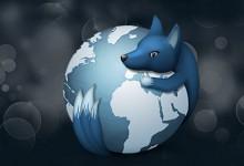64位 Waterfox 水狐浏览器48.0.2发布