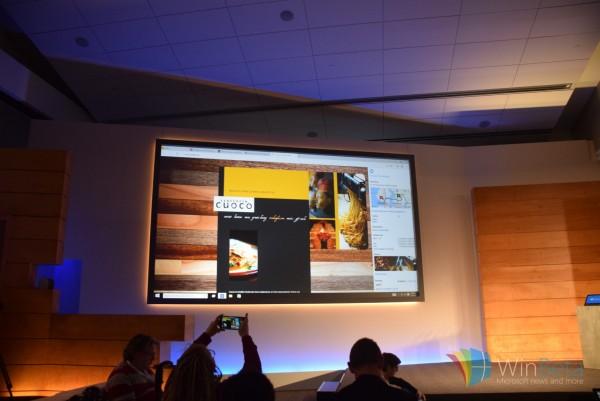 微软确认Windows 10中Spartan浏览器同IE同时存在
