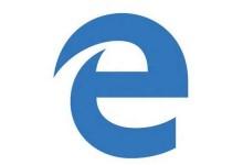 Edge浏览器到底快不快?测试结果告诉你