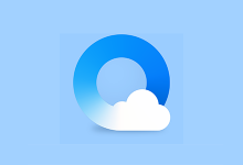 QQ浏览器 9.6.1 正式版发布