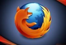 Mozilla Firefox 54.0 Beta 2 版本发布