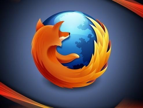 火狐浏览器Firefox 38.0正式版下载