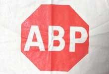 Adblock Plus 广告拦截