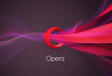 Opera 浏览器 45.0.2552.635 正式版发布