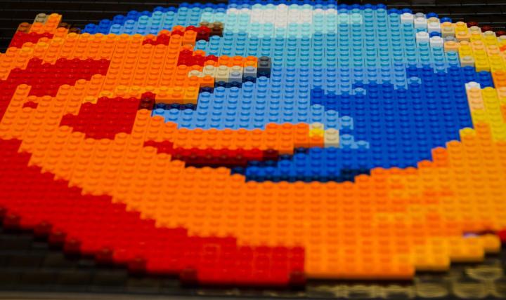 Firefox彻底抛弃NPAPI插件:除了Flash