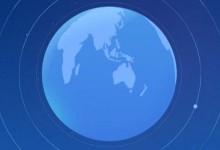 升级内核 世界之窗7.0.0.108正式版发布