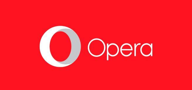 奇虎360延长对Opera收购要约期限