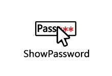 浏览器扩展:ShowPassword 显示密码