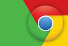 全平台Chrome浏览器正式版更新至 61.0.3163.79版本