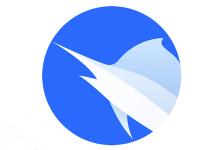 旗鱼浏览器2.10版本发布