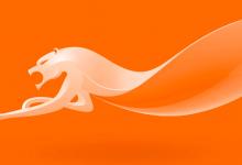 猎豹安全浏览器6.0.114论坛版发布