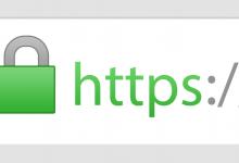 新版本chrome如何查看网站https证书?