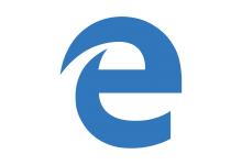 微软Chromium版Edge浏览器发布第一个Beta版本