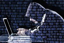 Chrome和火狐浏览器扩展已造成百万计用户隐私泄露