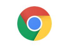 Chrome 浏览器 PDF 阅读器 UI 获改进