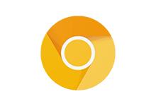[图]Chrome Canary新版允许用户对标签群组自定义颜色