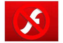 微软表态:Edge/IE浏览器将与Chrome浏览器同时淘汰Flash