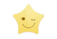 星愿浏览器 6.0.7000.1911(78内核)
