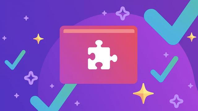 13 款加强远程办公和学习效率的 Firefox 扩展