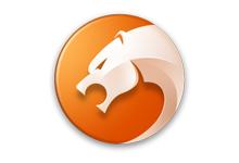 猎豹安全浏览器 8.0 尝鲜版