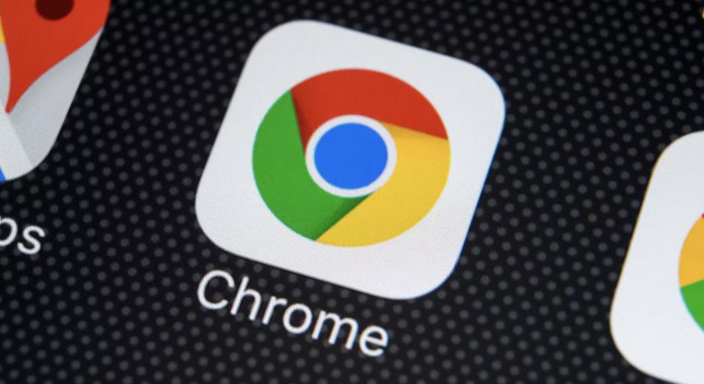 Chrome工程师:代码库中 70% 的安全缺陷是内存问题
